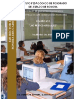 Eq2 Eje Rector3 Sonora Educado