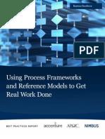 APQC Get Real Work Done Report Nimbus Final[1]