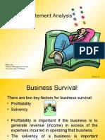 Financial+Statement+Analysis