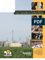 Coproducts Processing