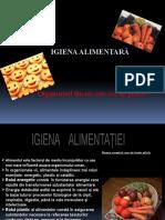 Proiect CEPA