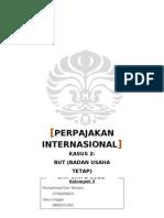 Kasus but Pajak Internasional_revised