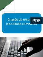 criacao-empresa