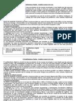 Guia El Analfabetismo Digital Ciclo 3