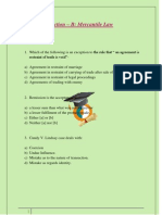 Questions for Practice [PDF Library]