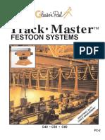 Festoon Systems
