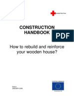 Construction Handbook for Builders Jrc