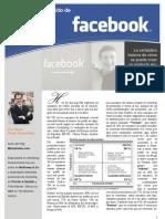 Las razones del éxito de Facebook