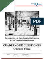 Cuaderno Lab QF