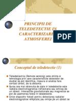 Principiile_teledetectiei