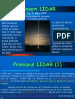 Senzori_LIDAR