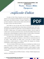 PRA Comércio – Evolução e Modelos Organizacionais