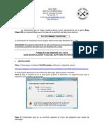 formatoHD