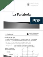 6._Parabola_[Modo_de_compatibilidad]