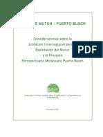 mutun_bolivia