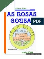 2004AsNosasCousas_nº24