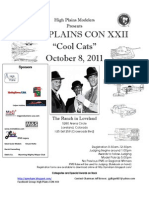 HPM Contest Flyer Final