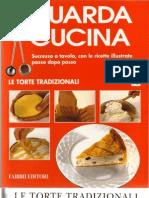 Guarda e Cucina-Le Torte Tradizionali 15