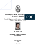 cataldi-tesisdemagistereninformatica