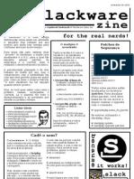 Slackzine 1 a 16-5
