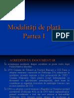 5454859-Modalitati-de-plata-1