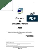 cuaderno_lengua_espanola_2006