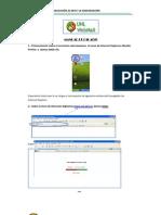 Manual_ Correo Institucional