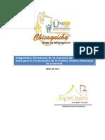 DIAGNÓSTICO DE JUVENTUD FINAL