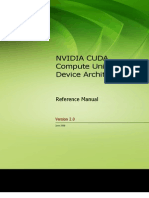 CudaReferenceManual_2.0