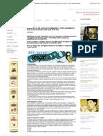RAI 2010-2011 | Dino Audino Editore