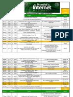 Agenda Ddi2011 Para Web Ok 19abr