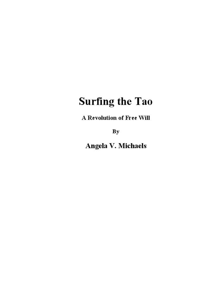 3c9ba22d7c9 Angela v Michaels - Surfing Th