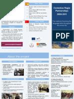 Brochure Bordeaux