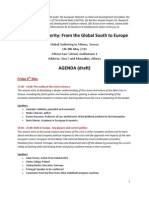 Agenda Draft Online2104(1)