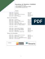 ProgramaJAR2010-rev2