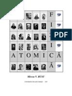 Fizica atomica - cap1