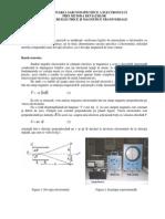 Fizica Atomica - Lab_1