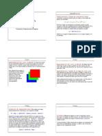 Correlacion Matlab