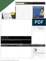 Thomson Linux