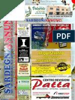 SardegnaAnnunci Maggio 2011 WebEdition