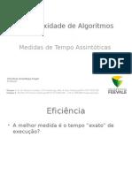 2_complexidade_de_algoritmos