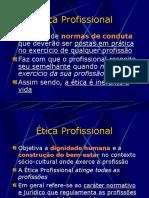 Ética Profissional_blue