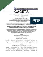 normativa_evaluacion