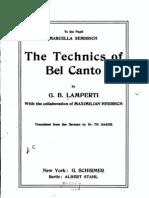 IMSLP27607-PMLP60885-G Lamperti--The Technics of Bel Canto