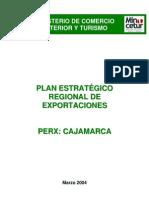 PERX CAJAMARCA