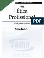 etica_profissional_md1