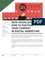 Ffunction Data Visualization 2010(2)