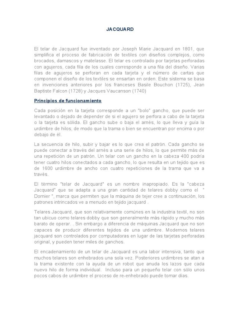 Atractivo Patrones De La Máquina De Tejer Empisal Festooning - Coser ...