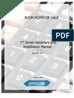 T7 Hardware