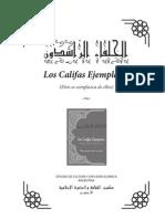 Califas Rashidun